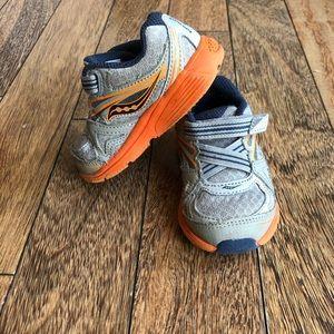 a848256a8f Kids' Boys Extra Wide Shoes on Poshmark